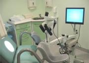 Пациентам на заметку: опубликована статья о диагностически возможностях кольпоскопии