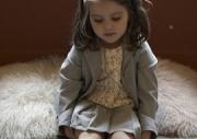 Возобновлен прием детского гинеколога в поликлинике НИИ ОММ