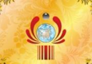 21 и 22 мая 2015 года на границе Европы и Азии, в г. Екатеринбурге, состоится Евразийский форум «Национальное здравоохранение: международный диалог»