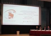 Пост-релиз VIII Конференция с международным участием «Перинатальная медицина: новые технологии и междисциплинарные подходы»