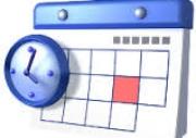 Утверждены календарные планы обучения на циклах тематического усовершенствования 2016 г