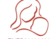 """14-15 октября 2016 года состоится конференция с международным участием """"Перинатальная медицина: новые технологии и междисциплинарные подходы"""""""