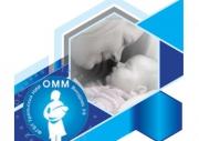 25-28 мая 2021 года состоится VII научно-практическая конференция акушеров-гинекологов УФО  МАЛЫШЕВСКИЕ ЧТЕНИЯ. ОХРАНА МАТЕРИНСТВА И МЛАДЕНЧЕСТВА В РЕАЛИЯХ  XXI  ВЕКА
