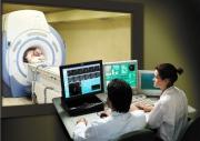 О внедрении Аблации Фокусированным Ультразвуком (ФУЗ) под контролем МРТ при Фибромиомах матки и эндометриозе.
