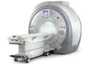 Пациентам НИИ ОММ теперь доступно МРТ исследование. Открыта предварительная запись