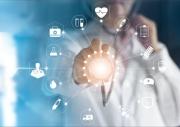 Магнитогорск 6-7 декабря завершает образовательный цикл НИИ ОММ «Актуальные вопросы перинатальной медицины» в 2018 году