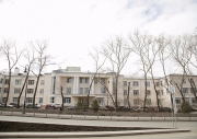 Приём документов в ординатуру ФГБУ «НИИ ОММ» Минздрава РФ стартовал 17 июня