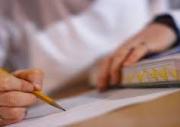 Образовательный цикл НИИ ОММ продолжают курсы повышения квалификации врачей акушеров-гинекологов в г. Кургане по теме «Гинекологическая эндокринология»