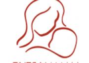 VII Конгресс акушеров-гинекологов УФО   «Женское здоровье: от рождения до менопаузы»