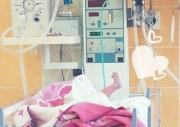 Актуальные вопросы перинатальной медицины обсудят в Салехарде