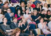 ПОСТ-РЕЛИЗ V научно-практическая конференция  «Малышевские чтения: новые технологии в современной перинатальной медицине»