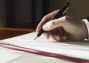 Подписан приказ о проведении образовательных семинаров  «Актуальные вопросы перинатальной медицины» на территории Ханты-мансийского Автономного Округа-ЮГРЫ